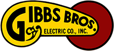 GIBBS BROS. ELECTRIC CO., INC.